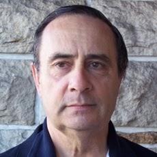 Carlos  Blasco