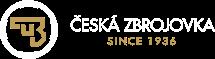 Ceska Zbrojovka