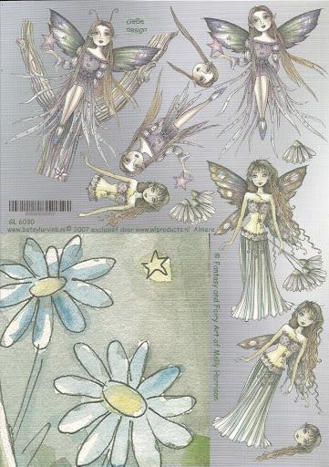 fantasy and fairy 6.jpg