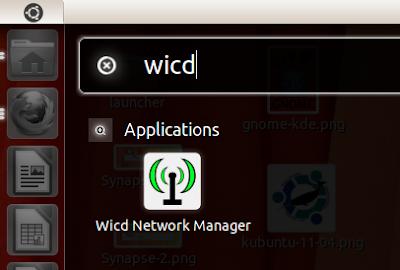 Wicd 1.7.2