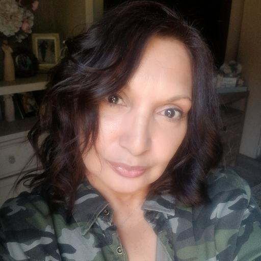 Anita Ramirez Photo 23