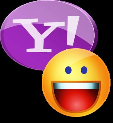 تحميل Yahoo! Messenger فى اخر 9a71eb71.png