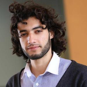 Wassim Moussa