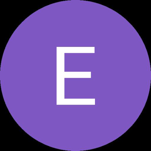 Ellen Link