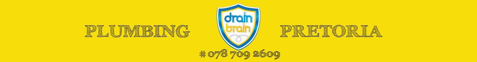 Cleaning Drains in Pretoria