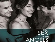 فيلم The Sex Of The Angels بجودة BluRay