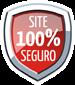 lh5.googleusercontent.com/-A6AHclfTpyo/T-O3Cwz2KeI/AAAAAAAAAH8/R8ruyc0zySk/s800/site_seguro.png