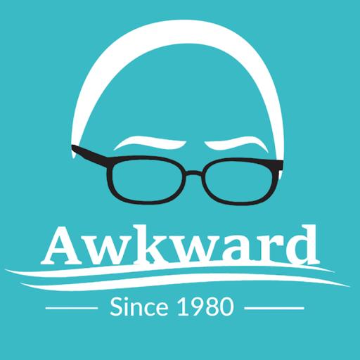 Awkward Bob (Bob