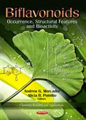 Biflavonoids: Occurrence, Structural Features and Bioactivity