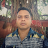 sikander singh avatar image