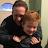 Jeremy Mahon avatar image