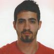 Álvaro F