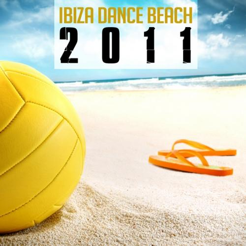 1326999588 va ibiza dance beach 2011 Download   Ibiza Dance Beach 2011
