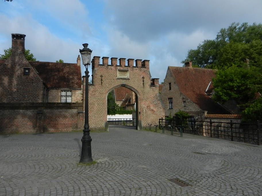 """100 Km """"Nuit des Flandres"""" (Torhout, B): 21-22/6/2013 Torhout%252C%25202223-06-12%2520203"""