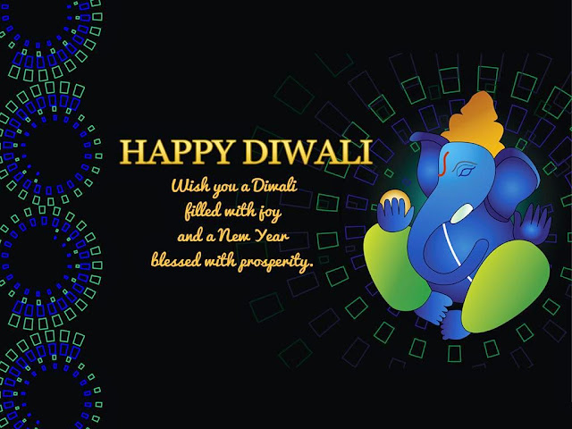 Top 3 Awesome Wonderful Happy #Divali 2014 SMS, Quotes, Messages For Facebook And WhatsApp