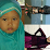 antie ianda fadhilla's profile photo