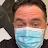 Brian Pope avatar image