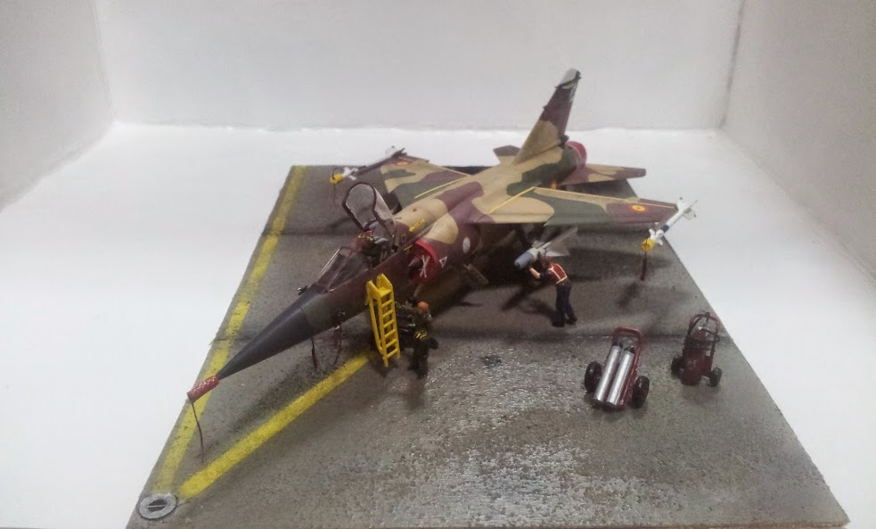 57%2529+Mirage+F-1+CE+-+13.jpg