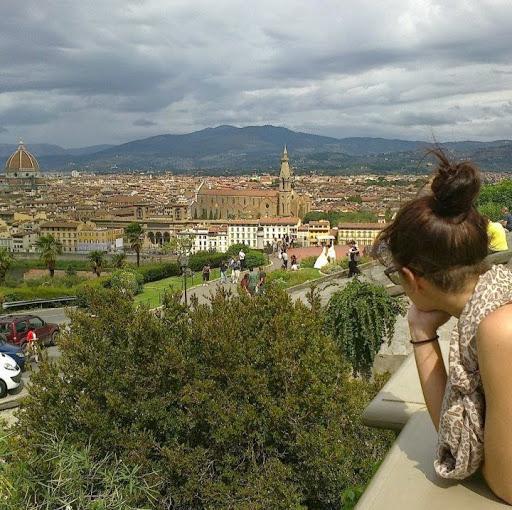 Chiara.D_Aloisi