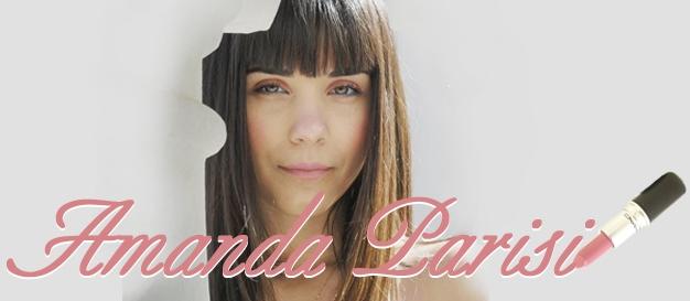 Amanda Parisi