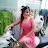 Thanhthao Pham avatar image