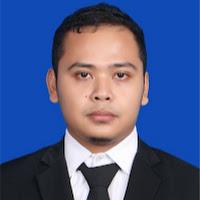 Saif Hibatulloh