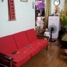 Trinh Ha Photo 12