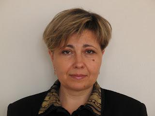 Наталія Анатоліївна Сич