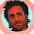 Michael Mahemoff avatar image