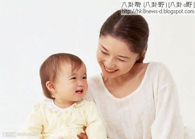 全球母親幸福指數