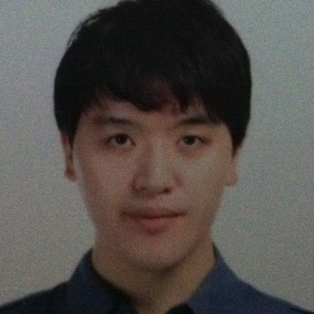 Jong Lee