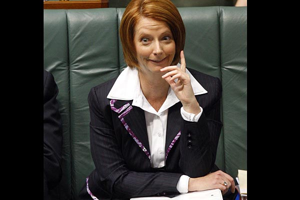 julia-gillard-doll.jpg