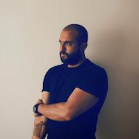 Profile photo of Camilo Andres