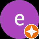 emil pushnikov
