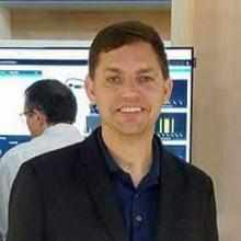 Steven Fowler Profile Image