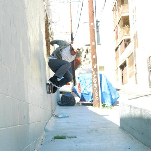 Miguel Turcios Photo 15