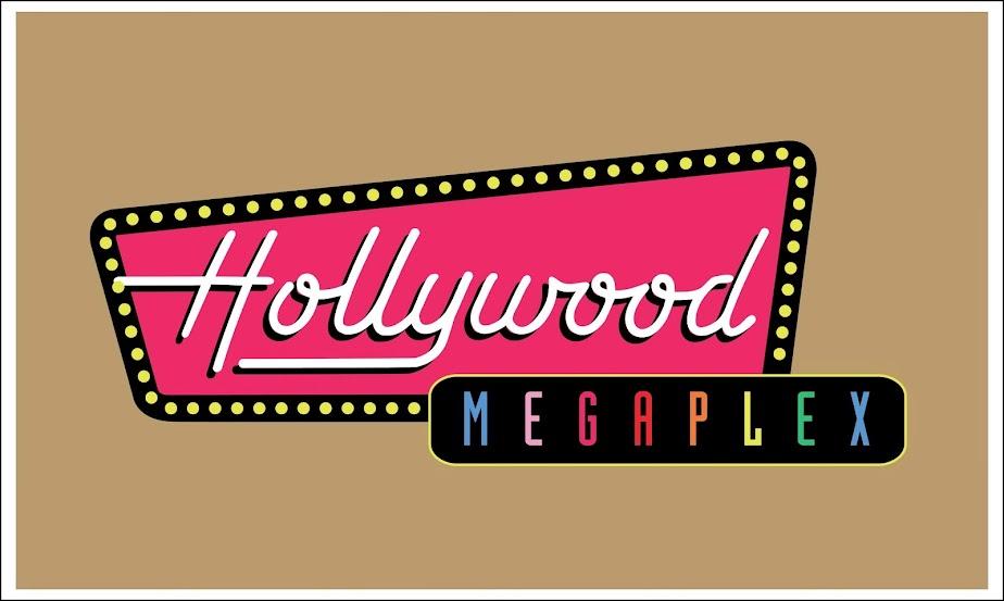 Megaplexx