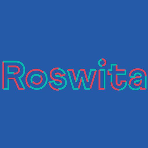 Roswita