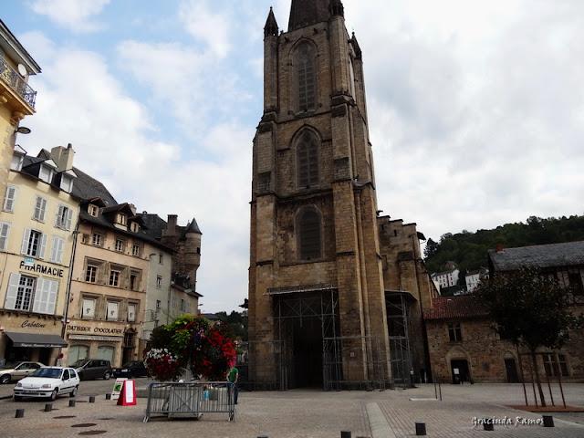 Passeando pela Suíça - 2012 - Página 26 DSC02935