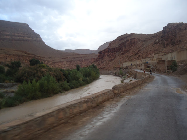 Marrocos 2011 - Página 3 DSC03479