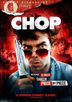 Download – Chop – DVDRip AVI + RMVB Legendado