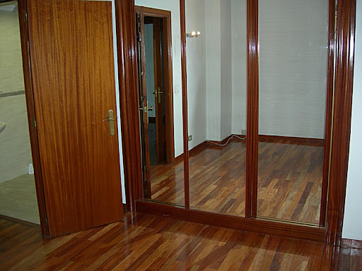 Venta de piso en zona cp 48014 bilbao camino de morgan - Pisos obra nueva bilbao ...