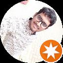 Roop Varun