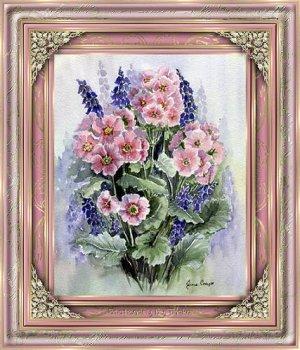 bloemen93.jpg