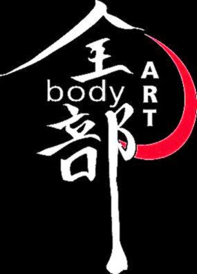 bodyART RS Quality Training