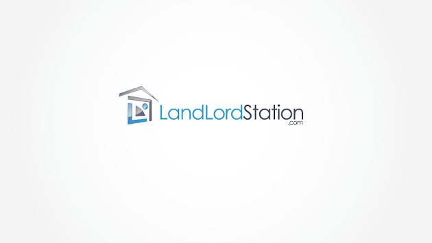[YAML: gp_cover_alt] Landlord Station