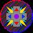 Ender Gamer_808 avatar image