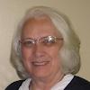 Margaret Morgenegg