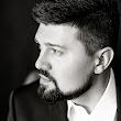 Андрей К