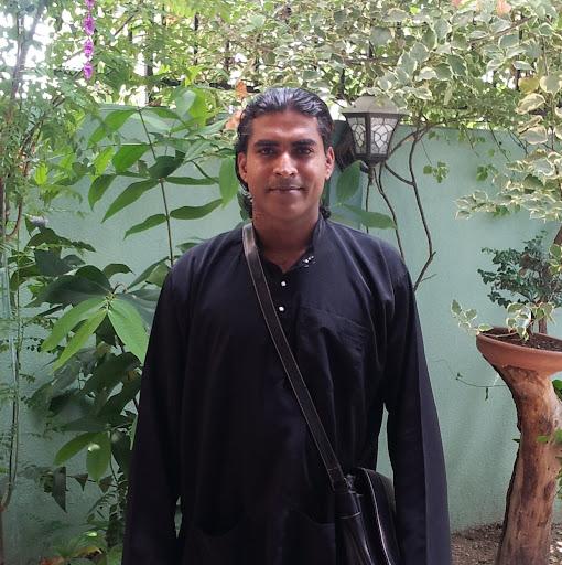 Mohd Yasin Photo 23